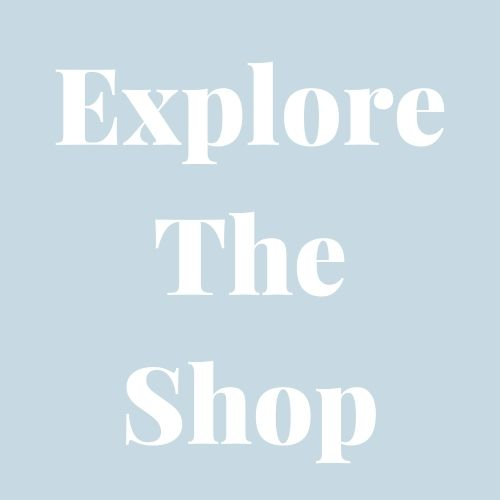 Explore The Shop